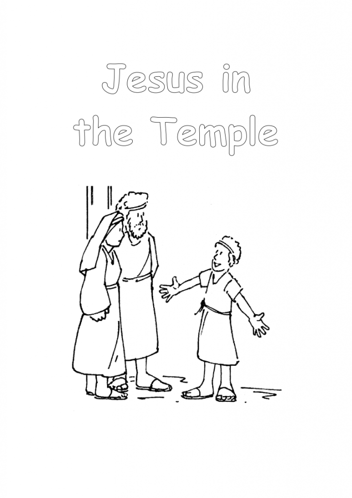 6.-Jesus-at-the-temple-lessonEng_010-724x1024.png