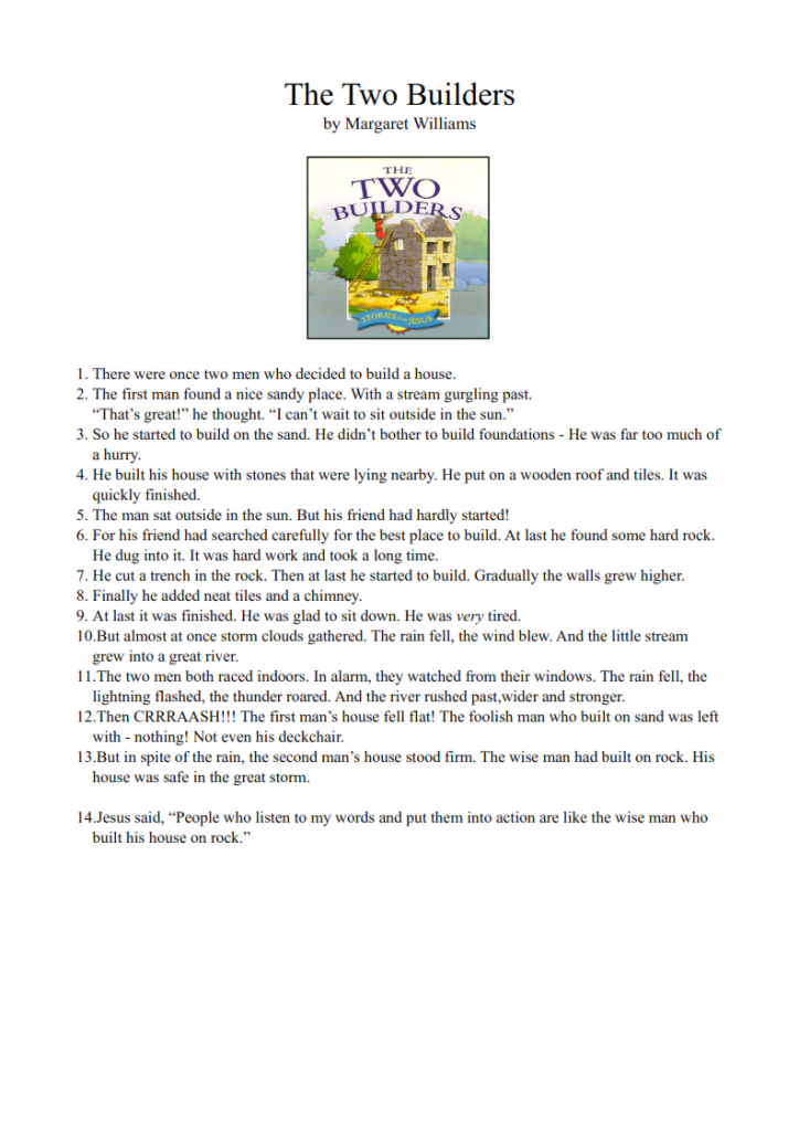 5.-The-Wise-Foolish-Builders-lessonEng_006-724x1024.png