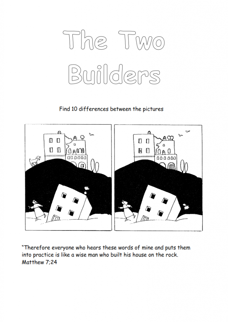 5.-The-Wise-Foolish-Builders-lessonEng_008-724x1024.png