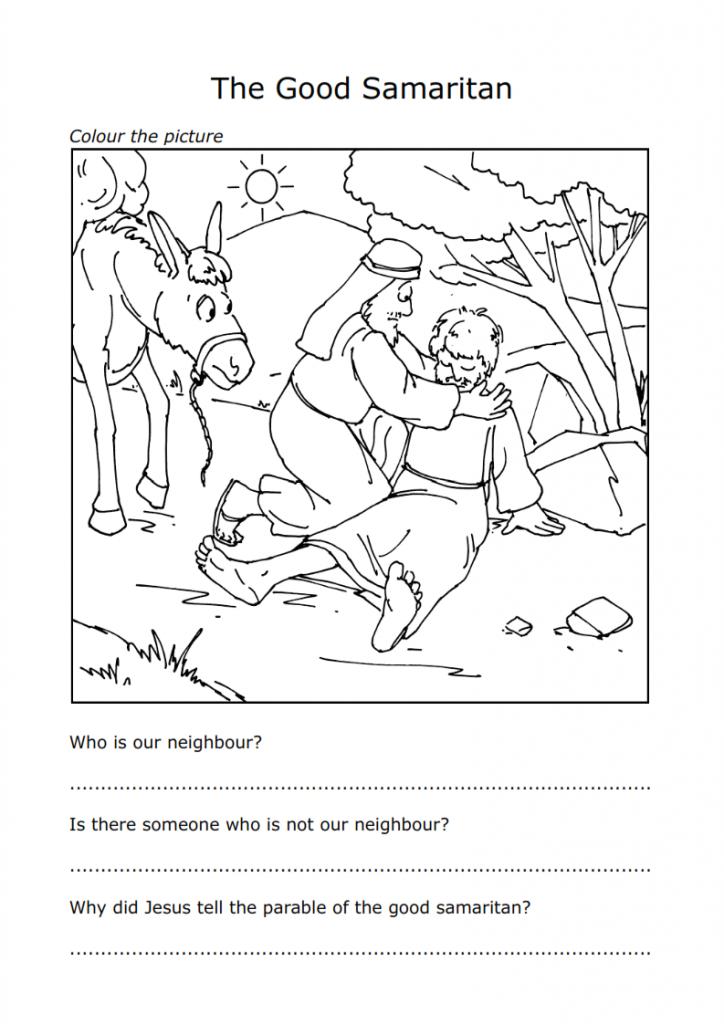 2.-Gods-rules-lessonEng-_007-724x1024.png