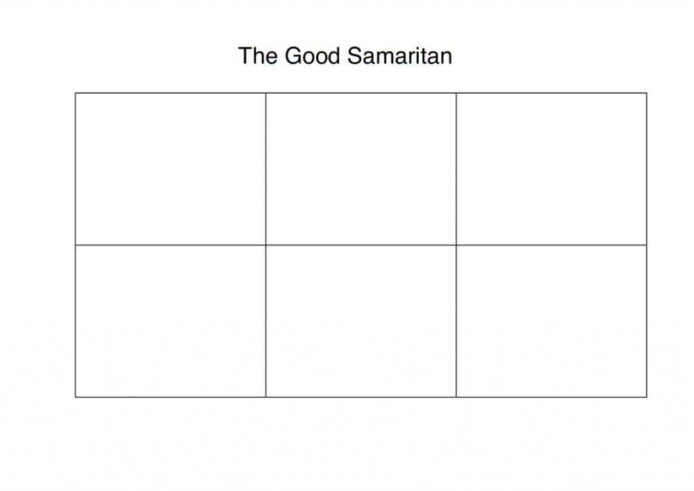 2.-Gods-rules-lessonEng-_009-724x1024.png