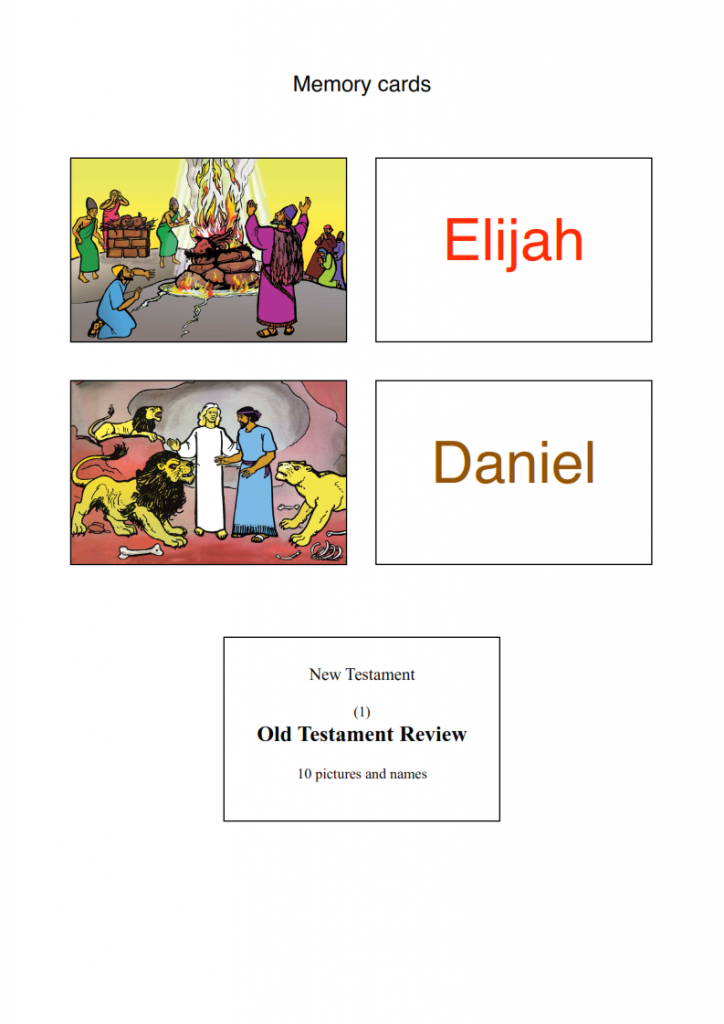 1.-O.T-Review-lessonEng_012-724x1024.png