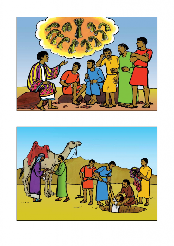 27.-The-Faith-of-Joseph-lessonEng_004-724x1024.png