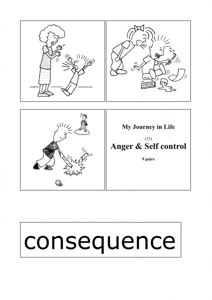 23.-Anger-Self-control-lessonEng_005-724x1024.png