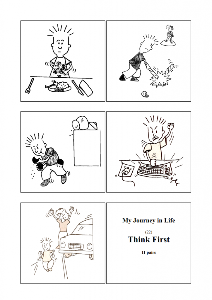 22.-Think-First-lessonEng_004-724x1024.png