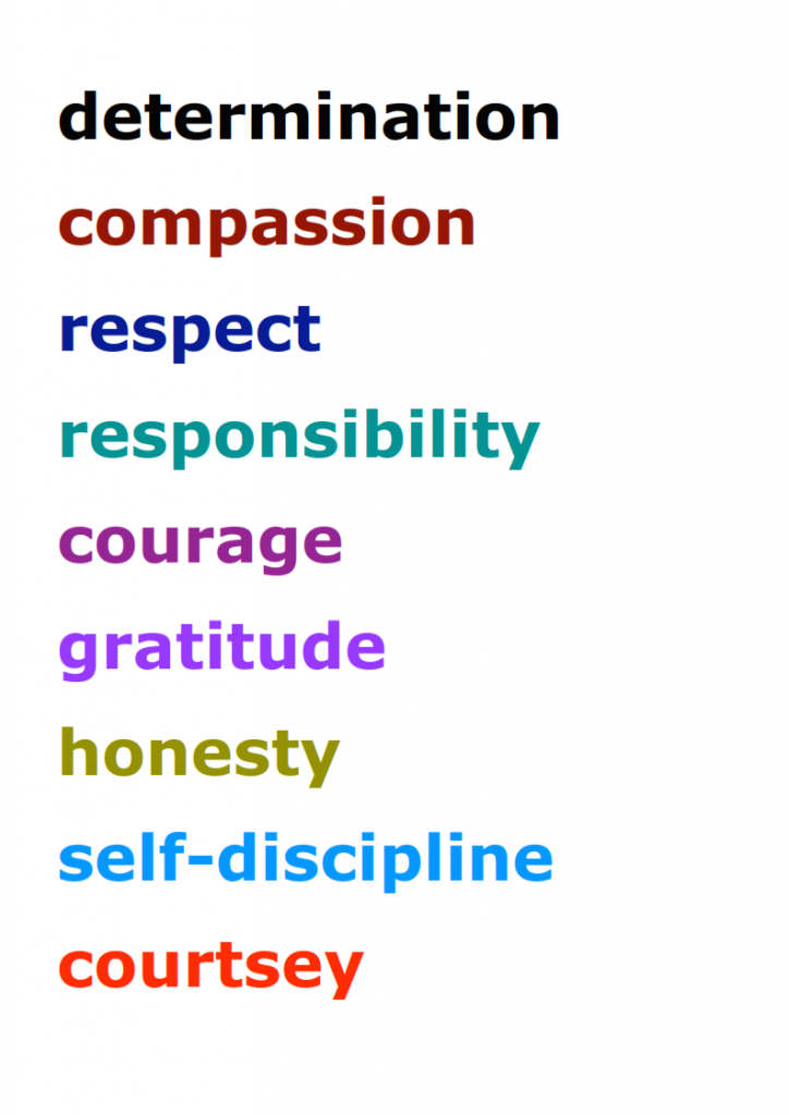 19.-Honesty-lessonEng_003-724x1024.png