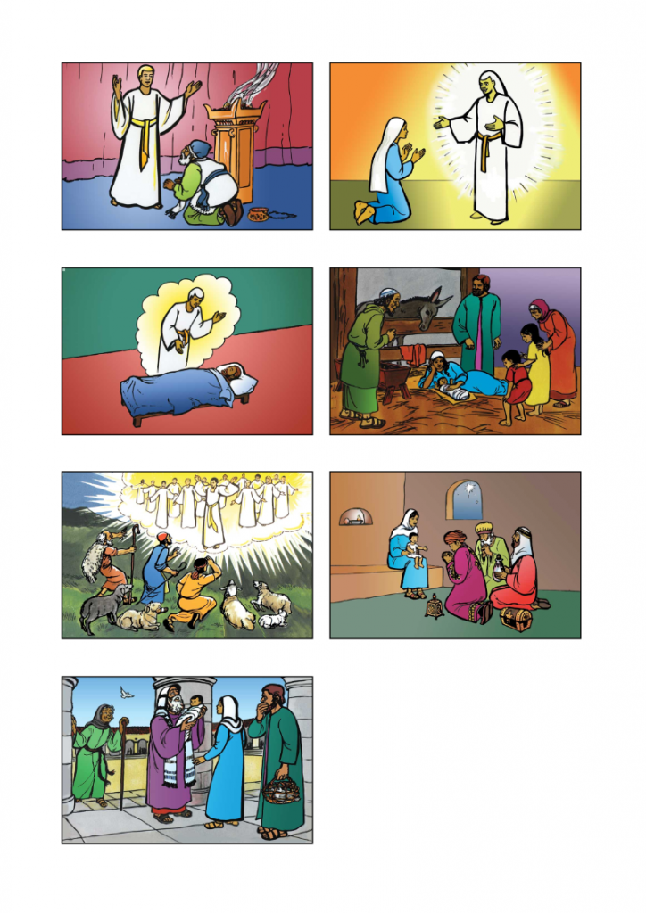 12.-The-Story-of-Jesus-Birth-lessonEng_003-724x1024.png