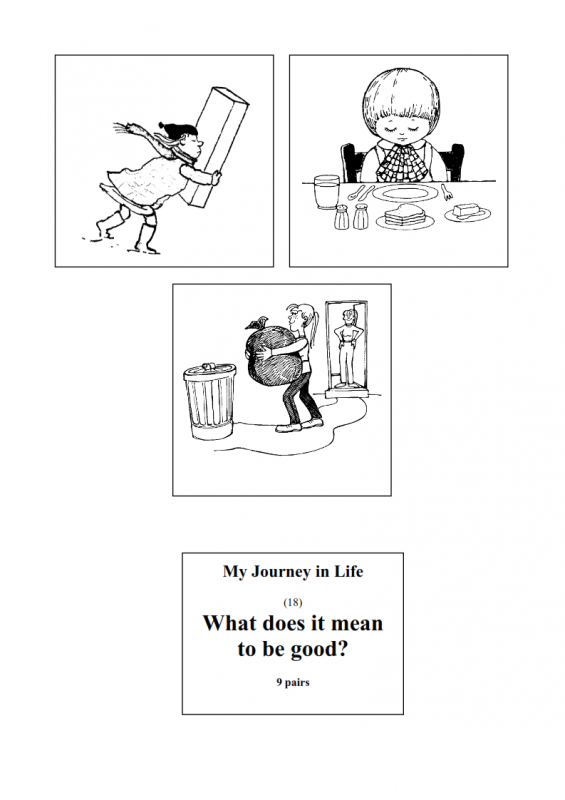 18.-What-does-it-mean-to-be-good-lessonEng_006-565x800.png