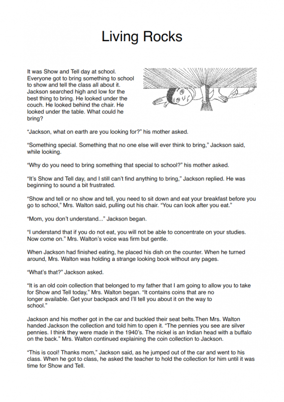 18.-What-does-it-mean-to-be-good-lessonEng_009-565x800.png