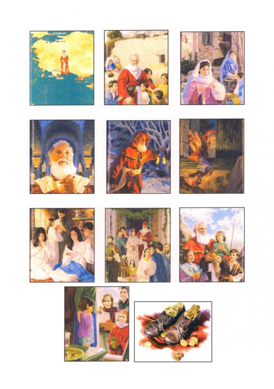 13.-St.-Nicholas-lessonEng_006-565x800.png