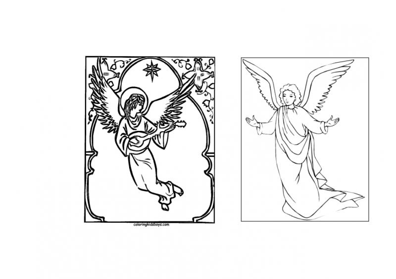 13.-St.-Nicholas-lessonEng_009-565x800.png