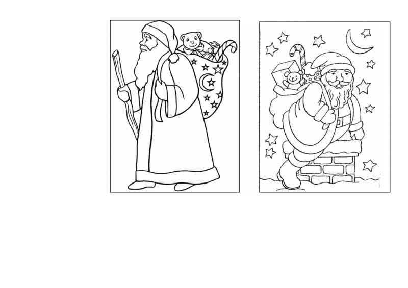 13.-St.-Nicholas-lessonEng_010-565x800.png