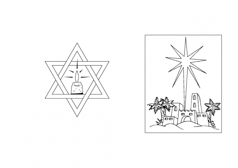 13.-St.-Nicholas-lessonEng_011-565x800.png