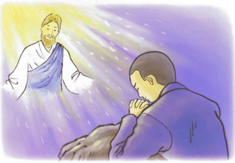 4.-Meeting-Jesus-lessonEng_page6_image1-768x534.png
