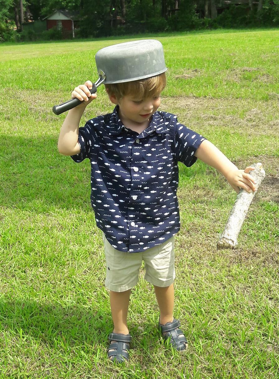 Armor Of God Children S Ministry