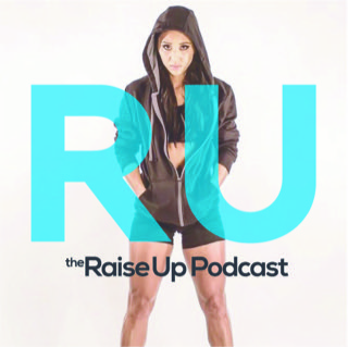 Raise Up:  Tuesdays (starts Jan '19) - Former ESPN anchor and pro-tennis player, Prim Siripipat helps parents and coaches raise their young athletes in the $20b industry that is youth sports. From how to deal with abusive coaches to deciding between single sport vs. multi-sports, this interactive show will feature discussions with everyone from current and former athletes to sports psychologists and even questions from real parents and coaches.