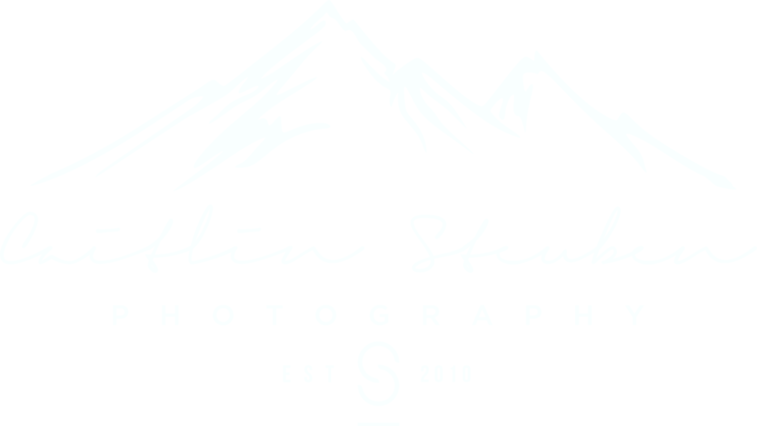 Steamboat, CO Wedding Photographer