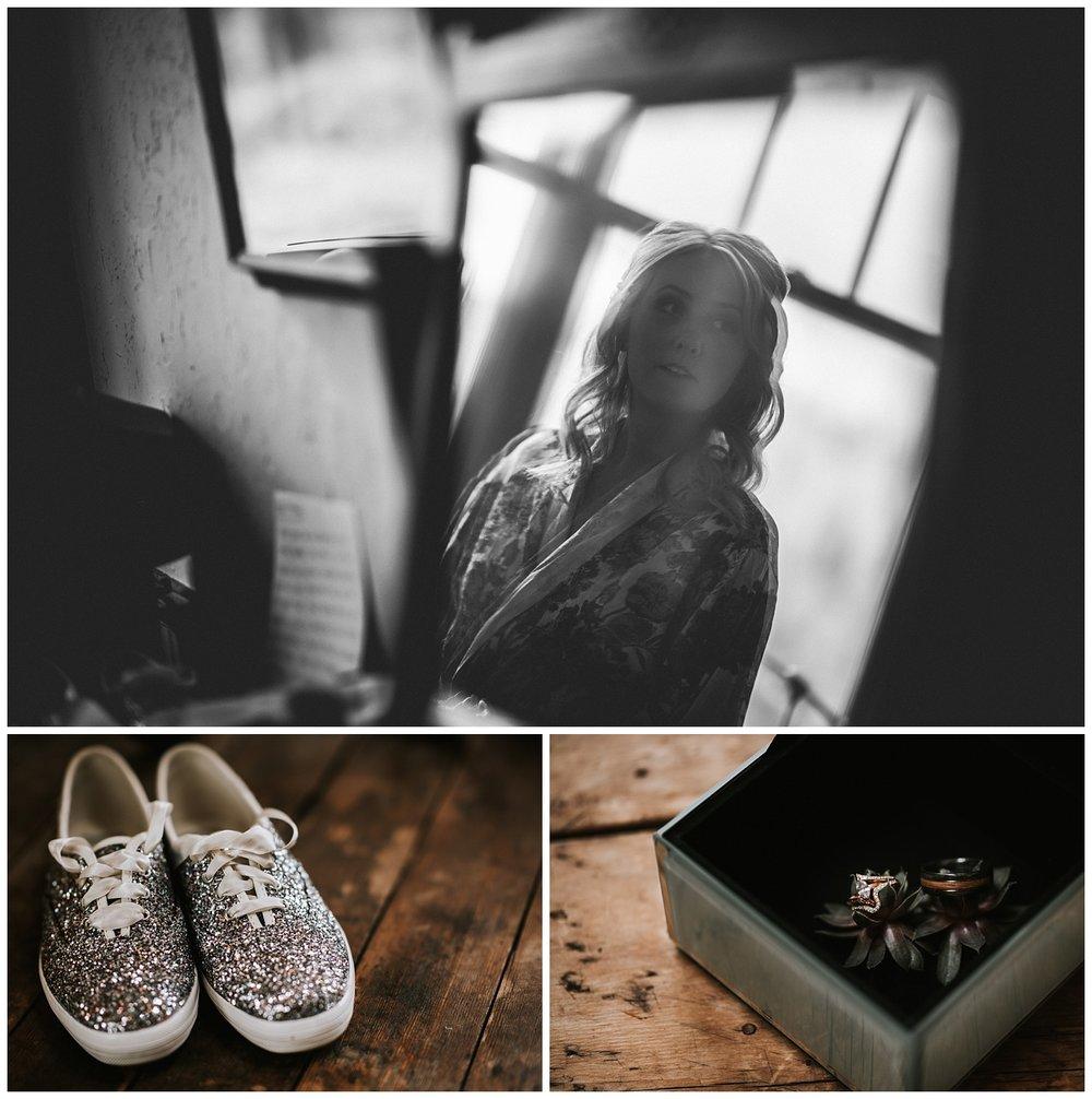 Caitlin Steuben Photography Steamboat Wedding_0002.jpg