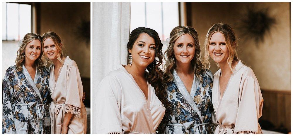 Caitlin Steuben Photography Steamboat Wedding_0003.jpg