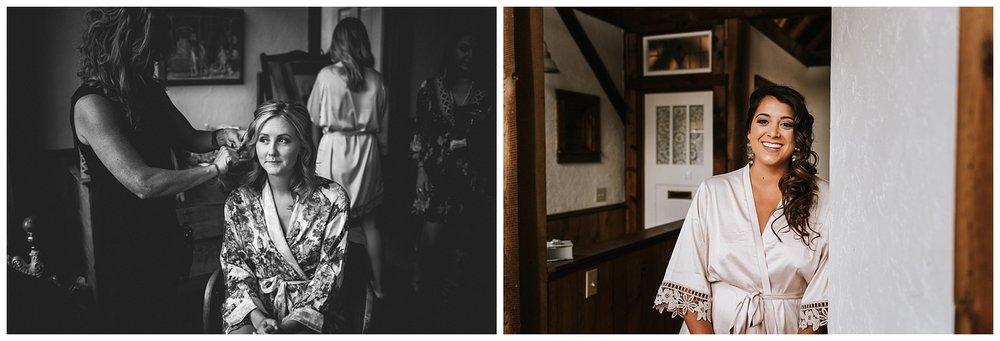 Caitlin Steuben Photography Steamboat Wedding_0005.jpg