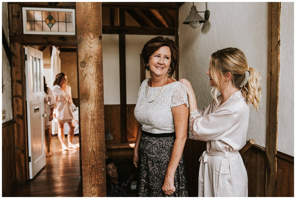 Caitlin Steuben Photography Steamboat Wedding_0009.jpg