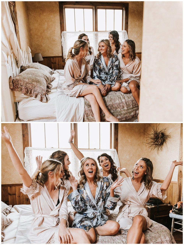 Caitlin Steuben Photography Steamboat Wedding_0008.jpg