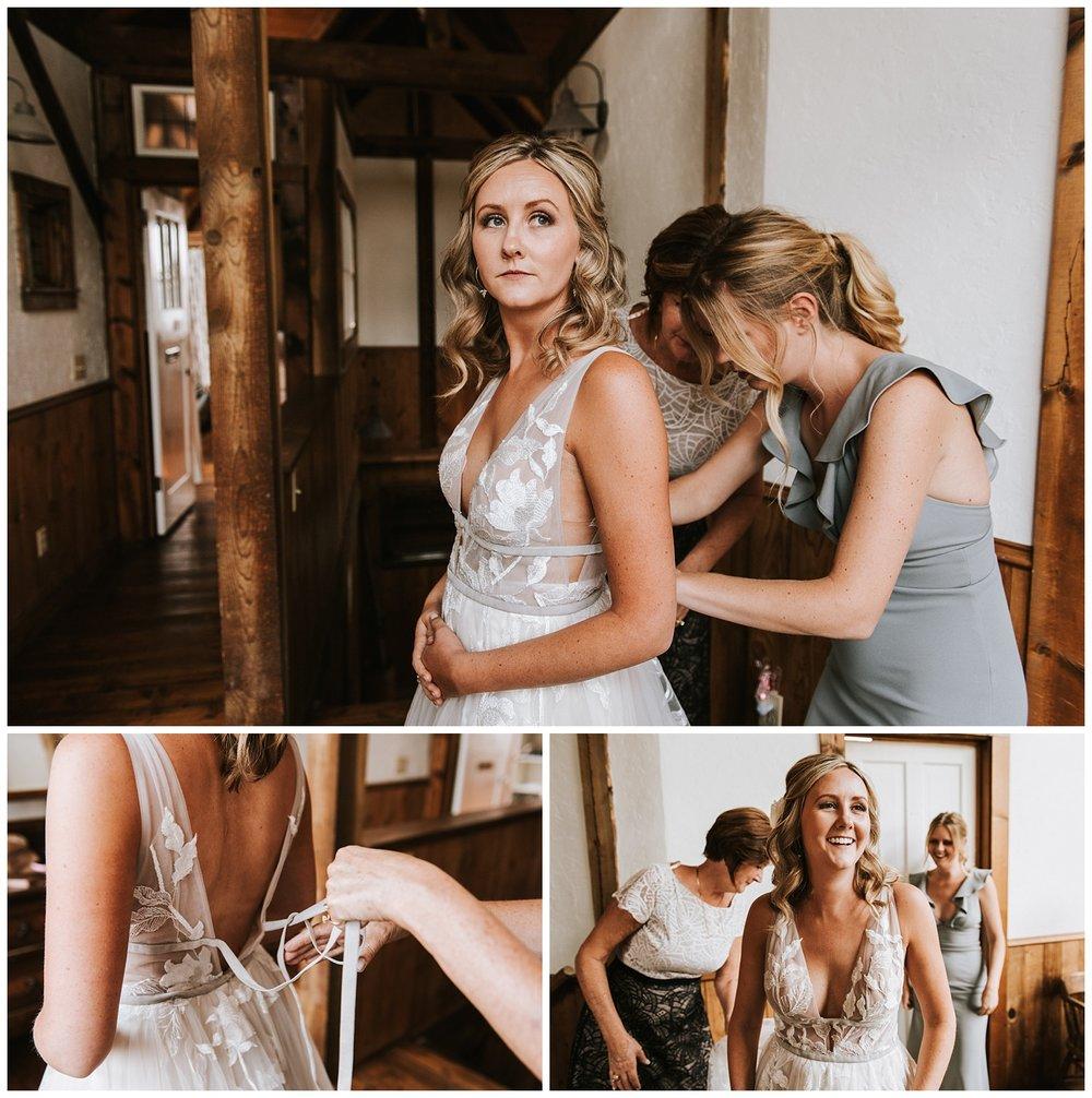 Caitlin Steuben Photography Steamboat Wedding_0010.jpg