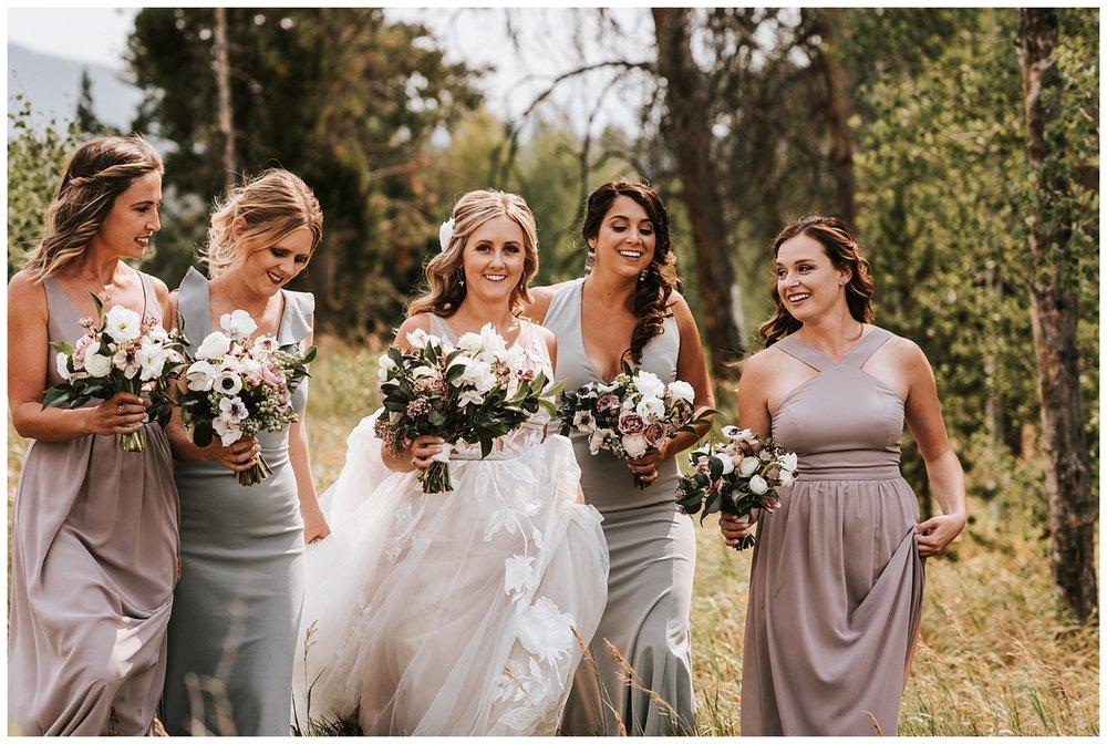 Caitlin Steuben Photography Steamboat Wedding_0021.jpg