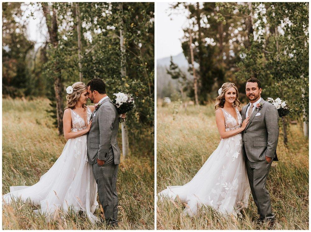 Caitlin Steuben Photography Steamboat Wedding_0024.jpg