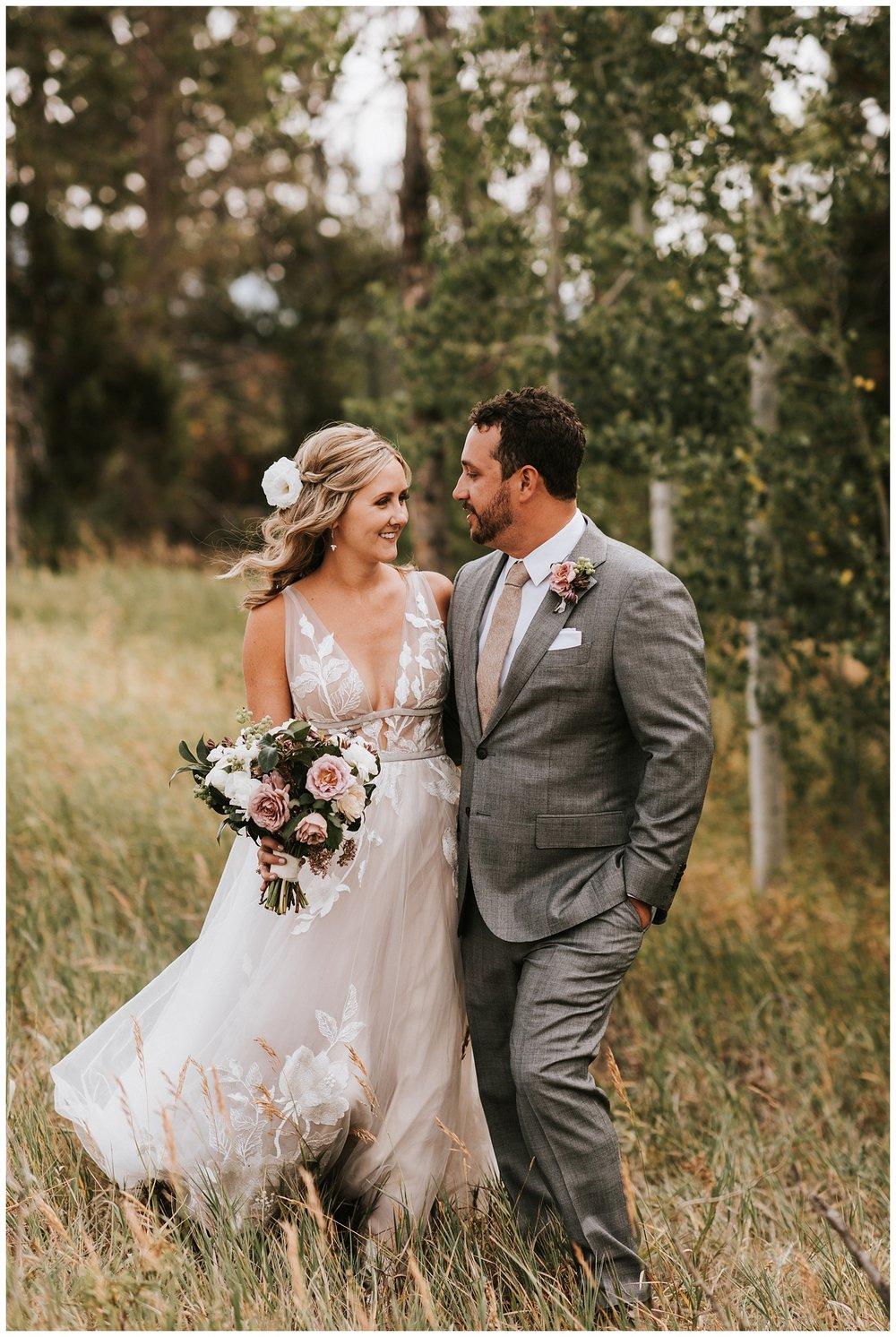 Caitlin Steuben Photography Steamboat Wedding_0025.jpg