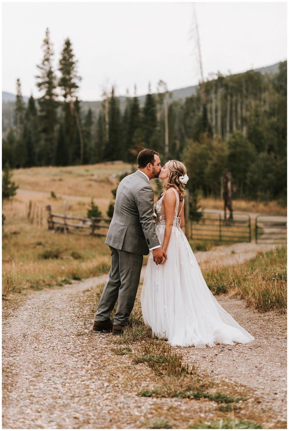 Caitlin Steuben Photography Steamboat Wedding_0027.jpg