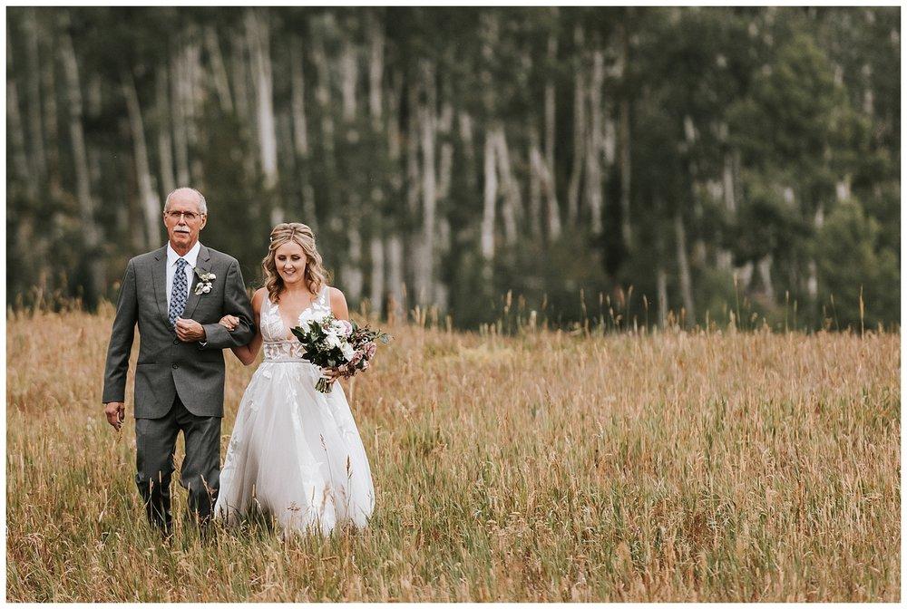 Caitlin Steuben Photography Steamboat Wedding_0031.jpg