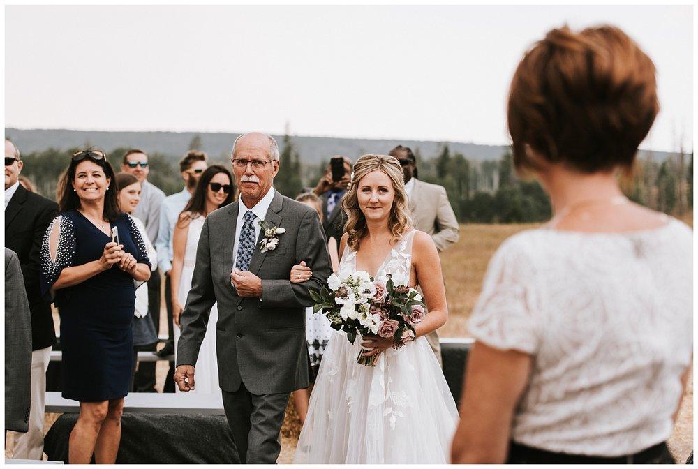 Caitlin Steuben Photography Steamboat Wedding_0032.jpg