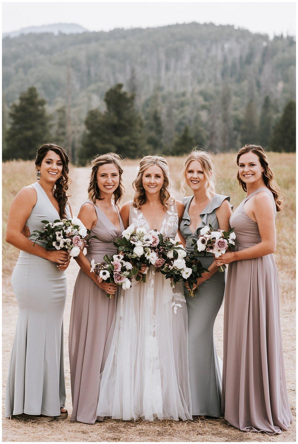 Caitlin Steuben Photography Steamboat Wedding_0038.jpg