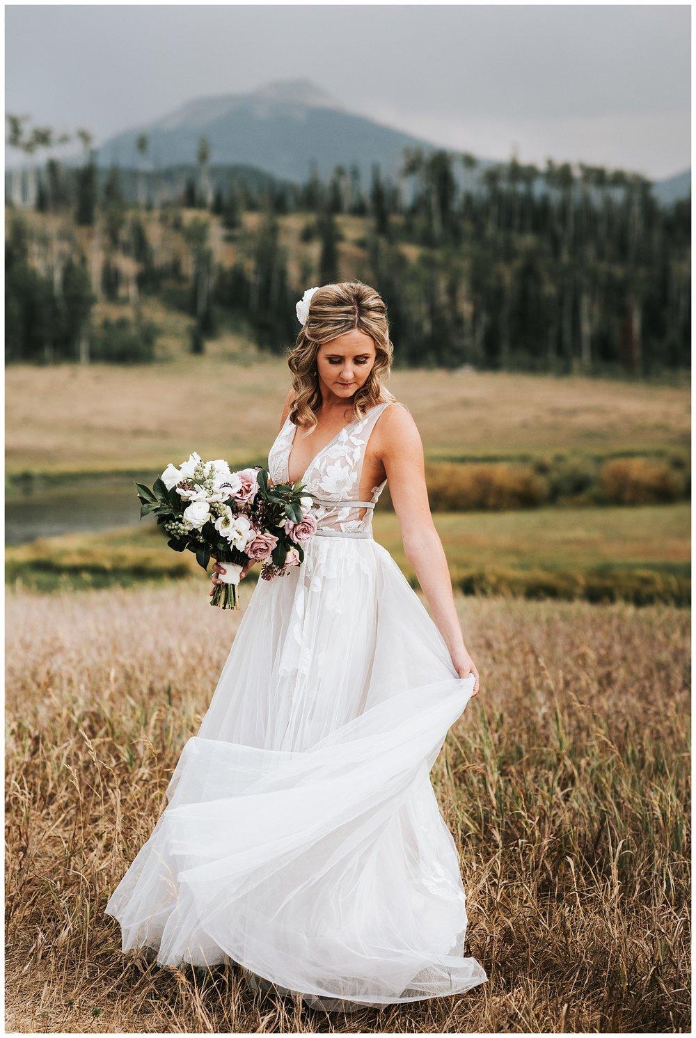 Caitlin Steuben Photography Steamboat Wedding_0039.jpg