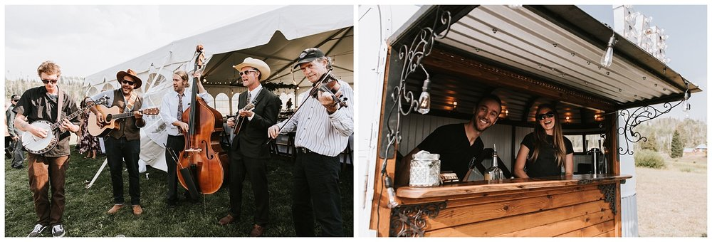 Caitlin Steuben Photography Steamboat Wedding_0043.jpg