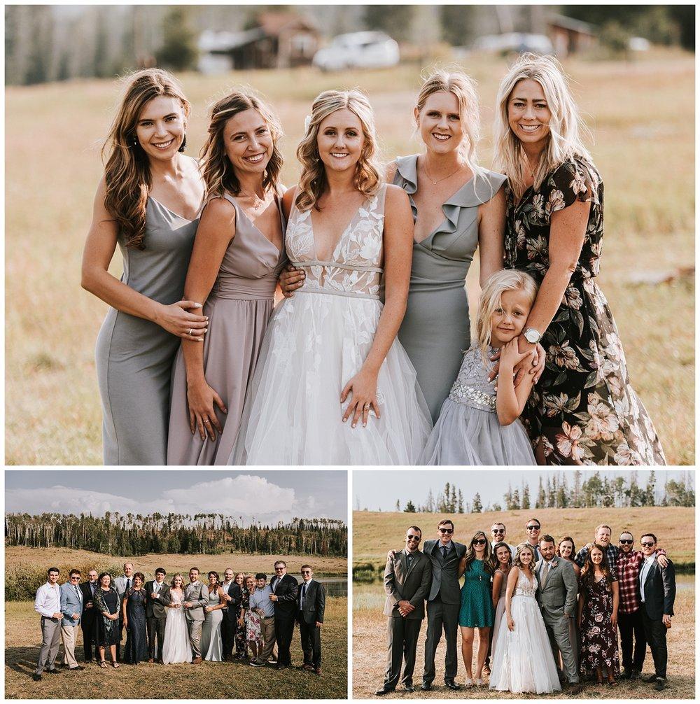 Caitlin Steuben Photography Steamboat Wedding_0045.jpg