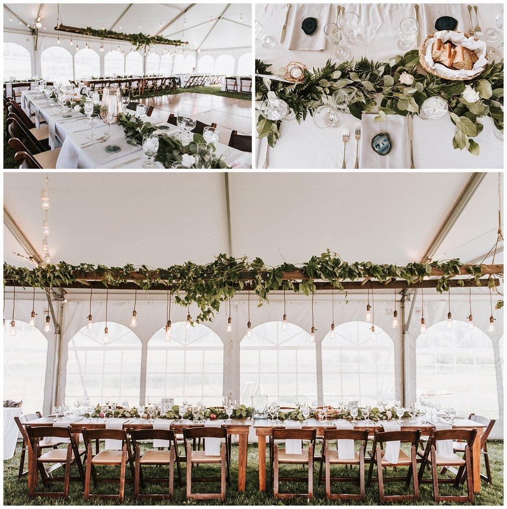 Caitlin Steuben Photography Steamboat Wedding_0048.jpg