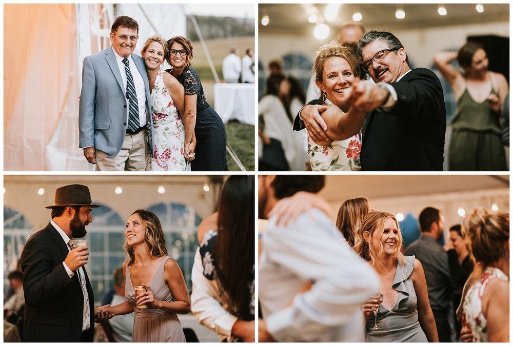 Caitlin Steuben Photography Steamboat Wedding_0051.jpg