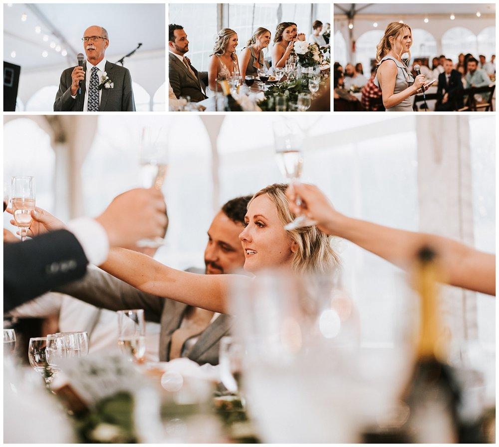 Caitlin Steuben Photography Steamboat Wedding_0056.jpg