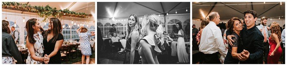 Caitlin Steuben Photography Steamboat Wedding_0057.jpg