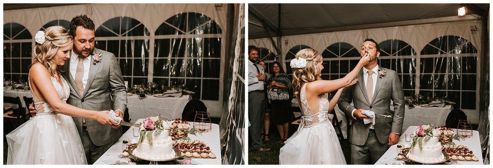 Caitlin Steuben Photography Steamboat Wedding_0059.jpg