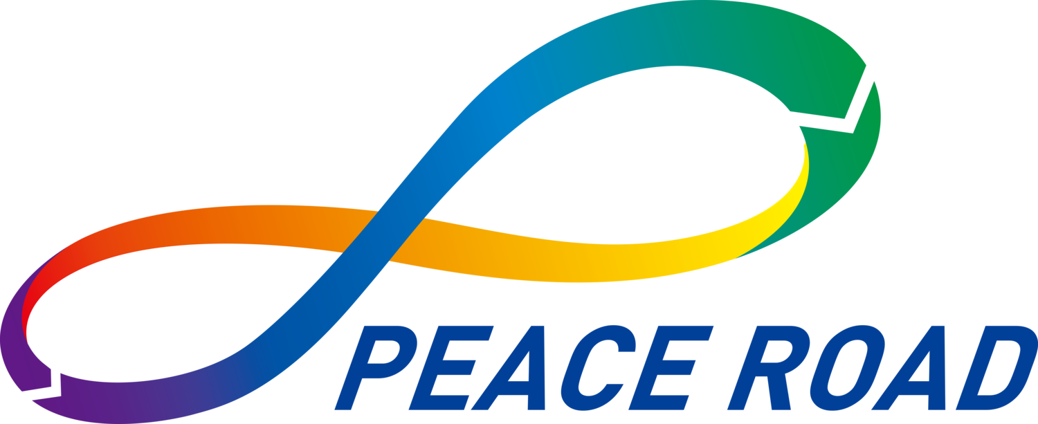 Peace Road USA