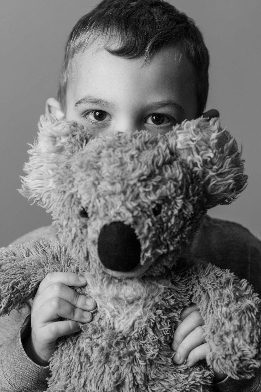 Boy and Bear-7566.jpg