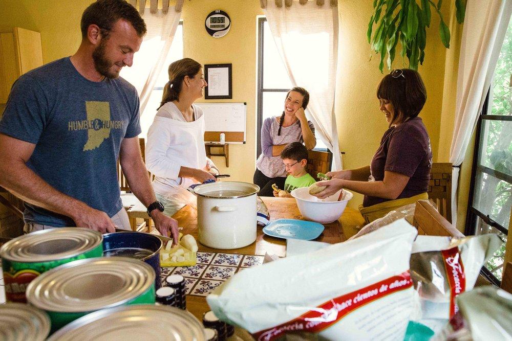 Thanksgiving Day - Monterrey-6091.jpg