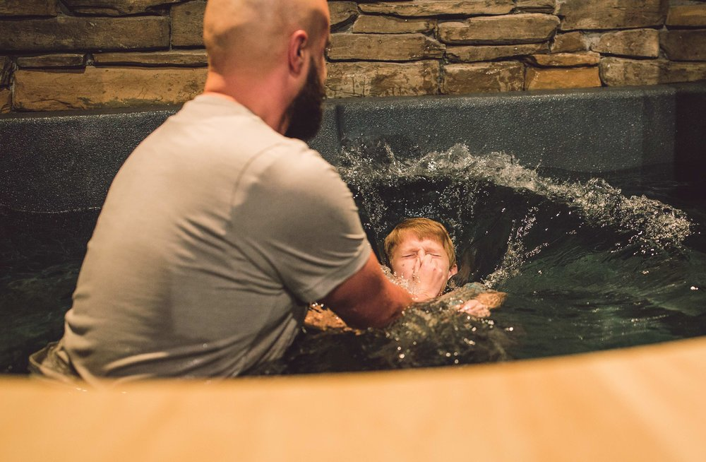 2017 TPCC - Dec 3 - Baptisms-7335.jpg