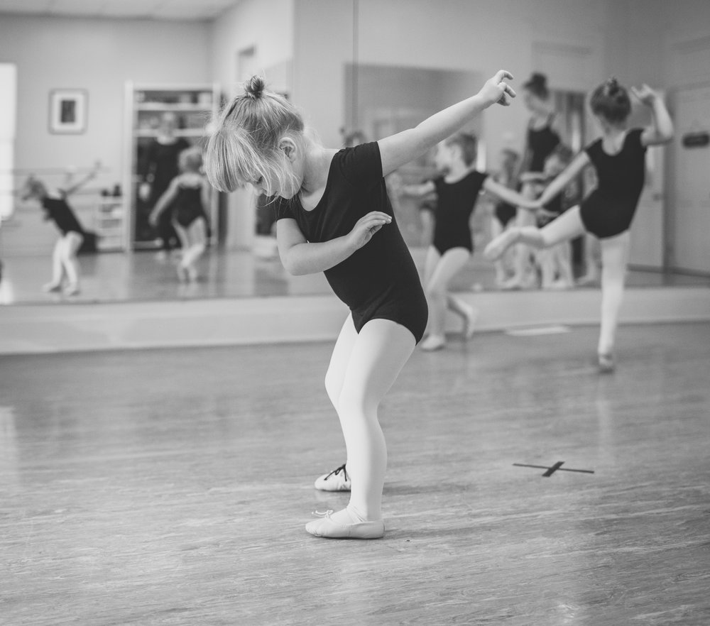2018 The Children's Ballet BW-8271.jpg