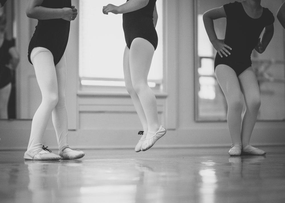 2018 The Children's Ballet-4418.jpg
