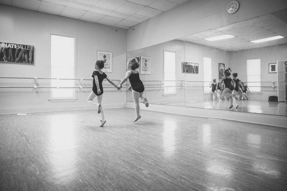 2018 The Children's Ballet-4731.jpg
