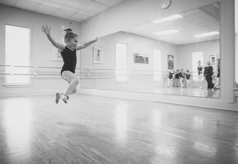 2018 The Children's Ballet-4791.jpg